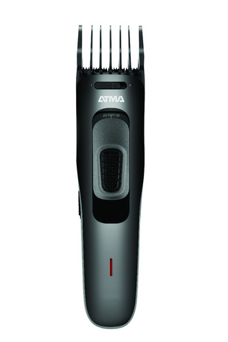 corta pelo head trimmer atma cb8805n