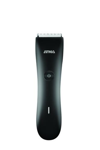 corta pelo y recorta barba atma cb8834n