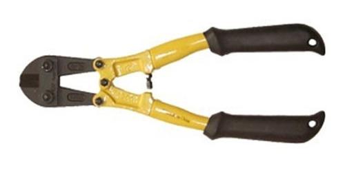 corta perno alicate largo 600 mm crossmaster prof 9970117