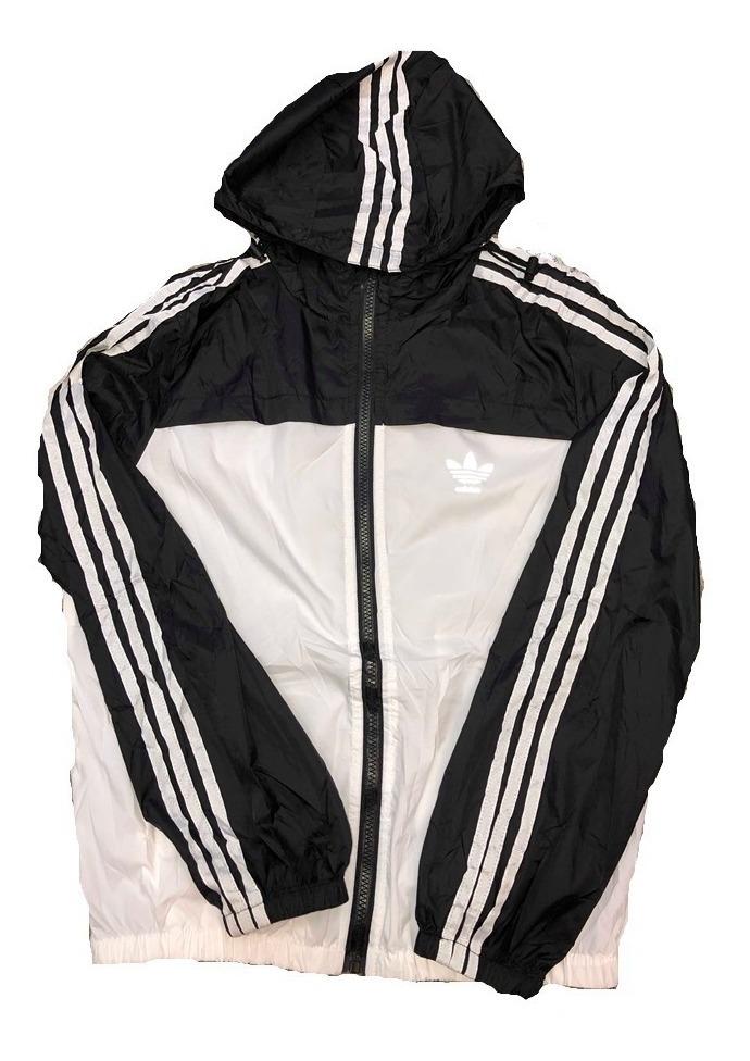 45b1325952 corta vento feminina jaqueta impermeável nike promoção. Carregando zoom.