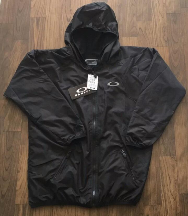 corta vento masculina jaqueta de frio blusa masculina. Carregando zoom. 5b4e09e7d96
