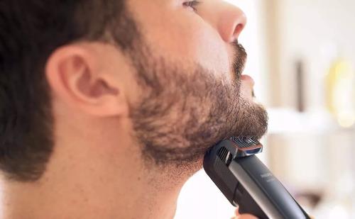 cortabarba philips bt5200/15 beardtrimmer
