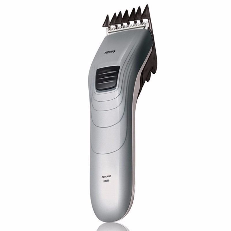 cortacabello maquina de cortar pelo philips qc5130 15. Cargando zoom. 58402bf0184a