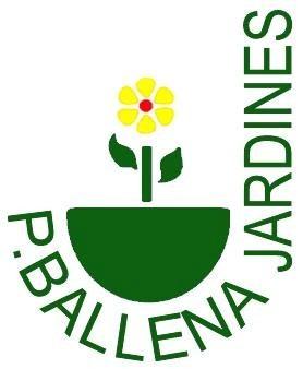 cortacesped helicoidal gardena 400