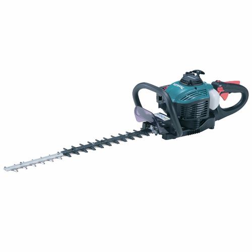 cortacetos makita a gasolina 22cc espada 60cm 1hp eh6000w