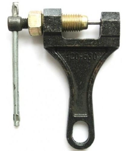 cortador cadena  moto universal 420 - 530 calidad