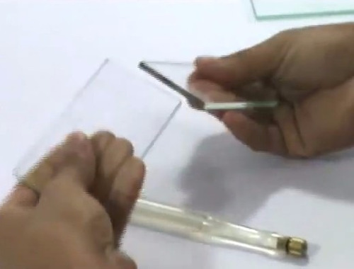 cortador caneta corte de vidro p/ vidraceiro 6mm
