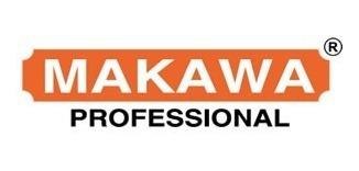 cortador cortadora de ceramica makawa / 60 cm (600mm)