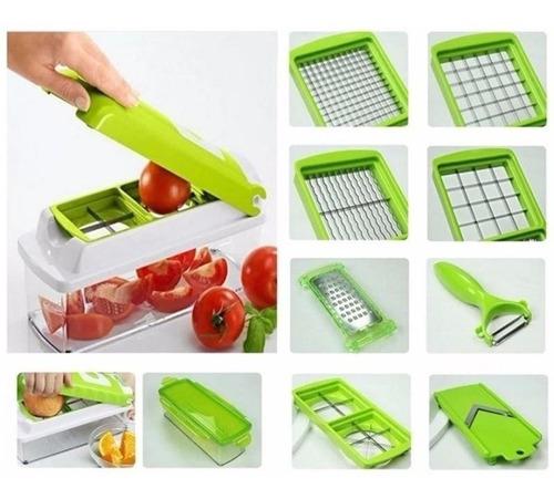 cortador de alimentos