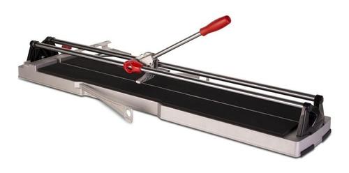 cortador de azulejo rubí speed 92 cms. envio gratis