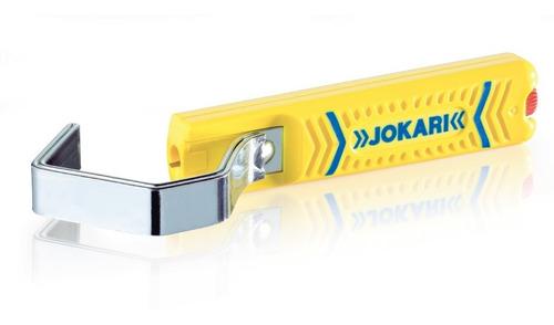cortador de cabo no. 50 (35-50mm) - 10500
