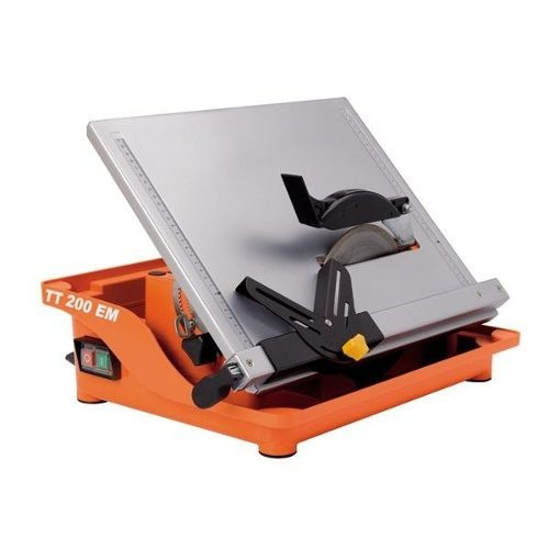 cortador de ceramica e azulejos clipper tt200 norton