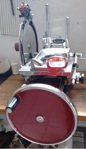cortador de frios filizola - manutenção e reforma