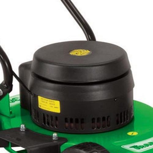 cortador de grama 1100w c/ extensão sl-30e - trapp 220v