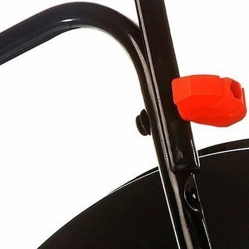 cortador de grama 30 cm 12 mpp gr3000 black + decker