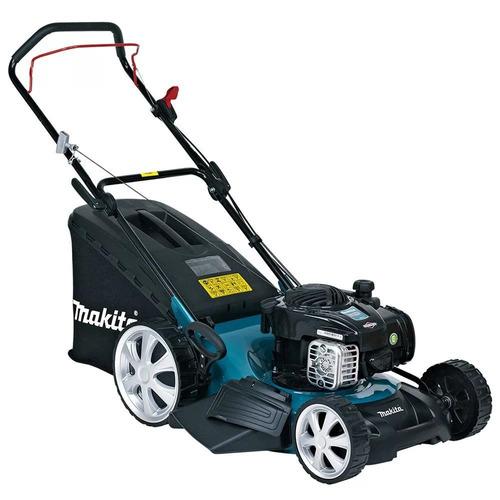 cortador de grama a gasolina - makita plm4627n