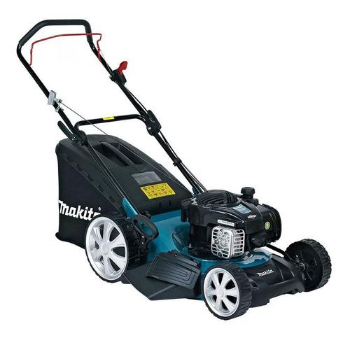 cortador de grama a gasolina plm4627n - makita