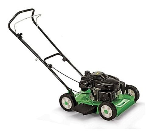 cortador de grama a gasolina trapp lf 600g 6,5hp 4 tempos
