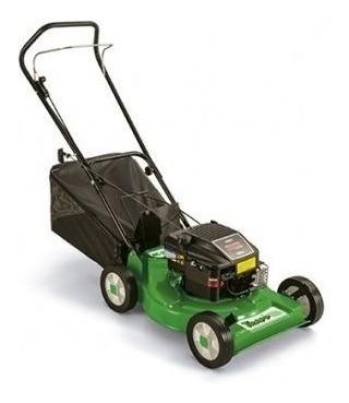 cortador de grama a gasolina trapp mc550g 5,0 hp