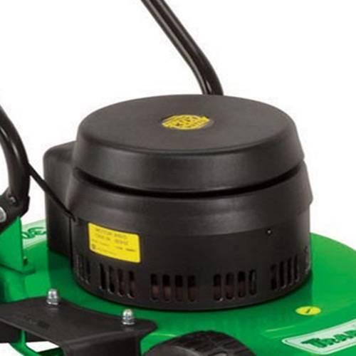 cortador de grama elétrico sl-30t 1100w - trapp 110v