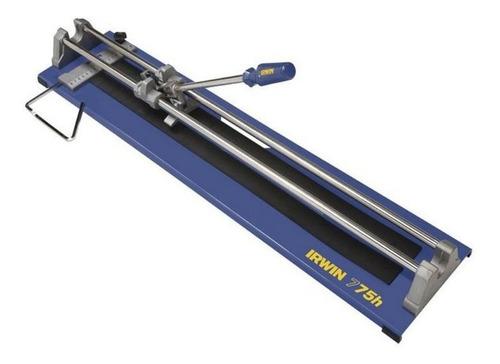 cortador de piso 75cm -iw5617 - irwin