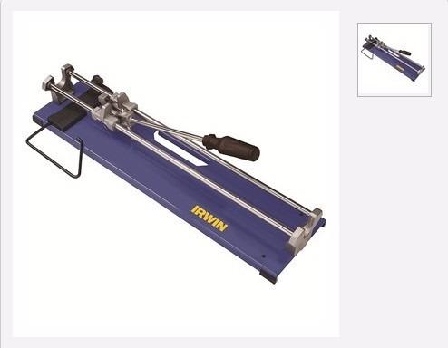 cortador de piso e azuleijo 90 cm speed irwin