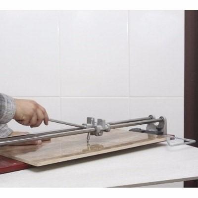cortador de piso tec-50 cortag
