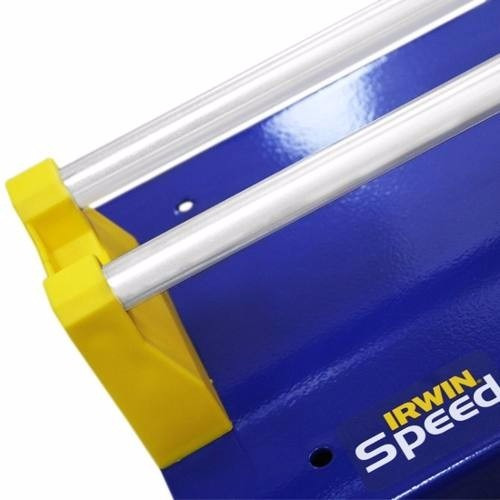 cortador de pisos e azulejos 50cm speed-50 irwin