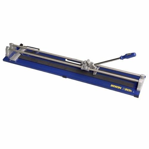 cortador de pisos e azulejos 90cm 790h irwin