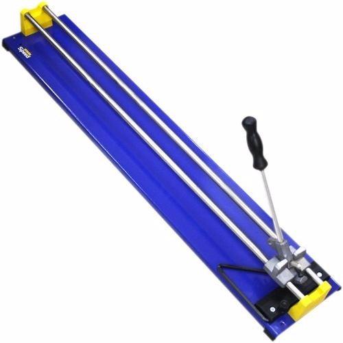 cortador de pisos e azulejos speed 90 cm irwin