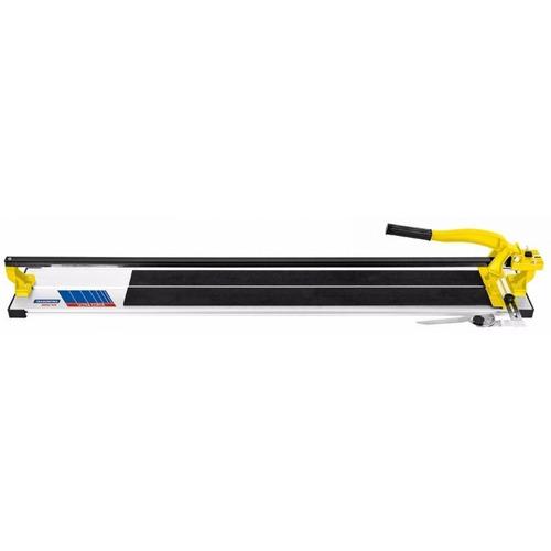 cortador de pisos e azulejos ultra corte 1300mm j