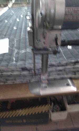 cortador de ropa textil / taller de corte /cortador de tela