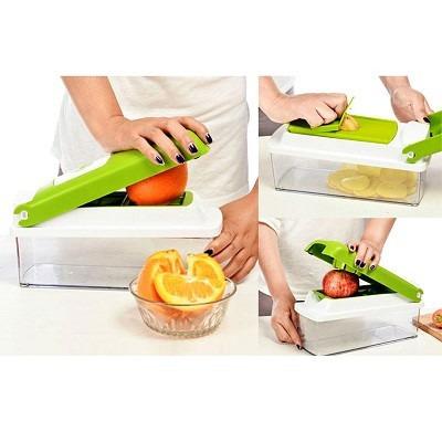 cortador de vegetales, manual. cocina, restaurante, catering