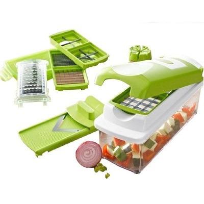 cortador de vegetales, manual. cocina. restaurante, catering