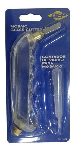 cortador de vidrio mosaiquismo anatomico 32013qex cuotas