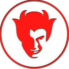cortador de vidrio red devil profesional