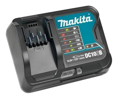 cortador de vidro à bateria 12v cc301 d bivolt makita