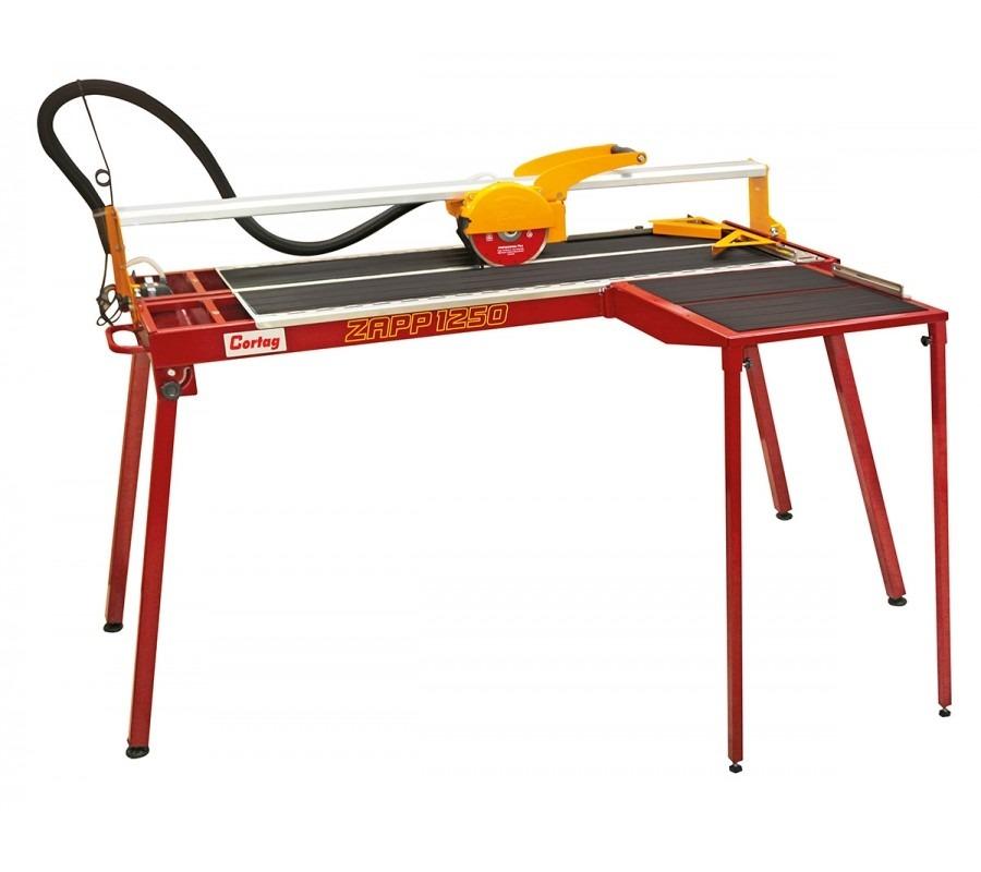 8e8a2a036 cortador elétrico de piso e porcelanato zapp 1250 - cortag. Carregando zoom.