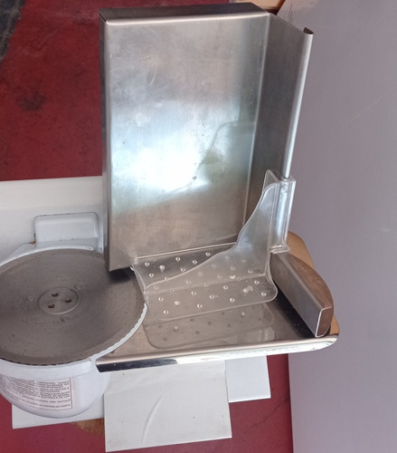 cortador fatiador de frios lâmina 178mm