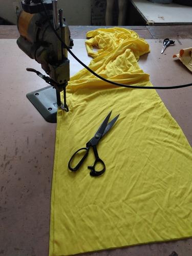 cortador freelance