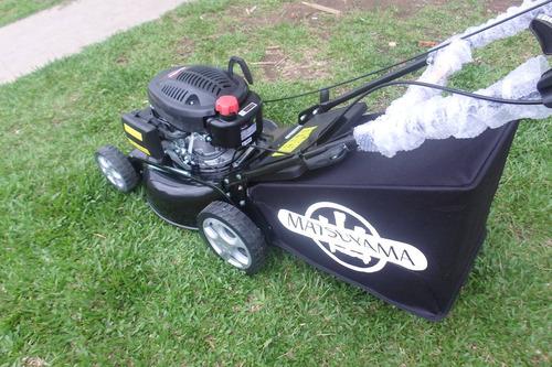 cortador grama gasolina tracionado motor 6.0 hp preço custo