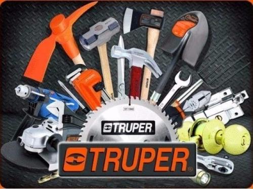 cortador industrial de azulejos eléctrico 4-1/2 13978 truper