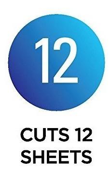cortador láser xacto heavy duty de 12 pulgadas 26234