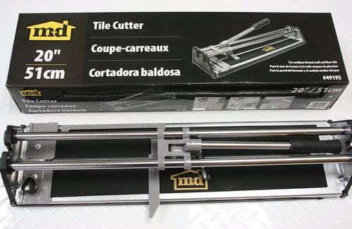 cortador lineal de vidrio azulejo piso ceramica 50cm
