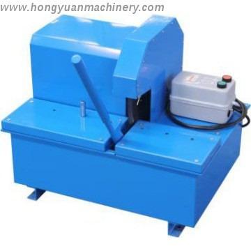 cortador mangueras hidraulicas uso profesional 220 volt