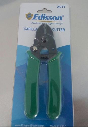 cortador para capilar de expansion envio gratis