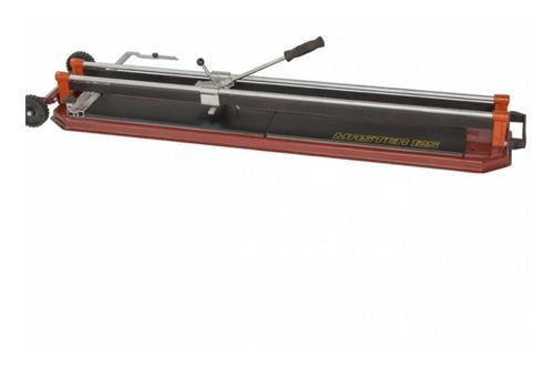 cortador profesional master125