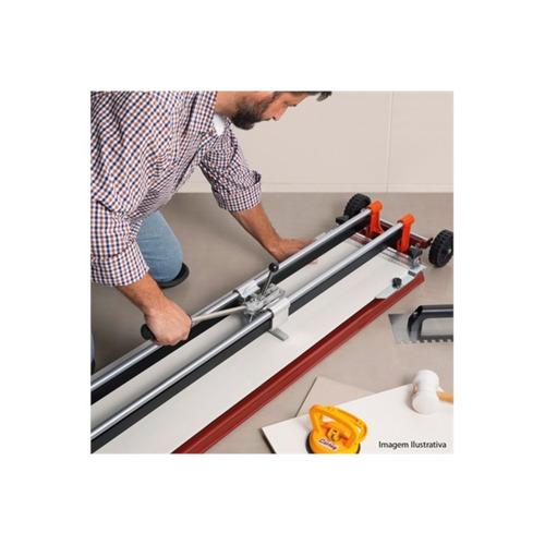 cortador profissional master 125
