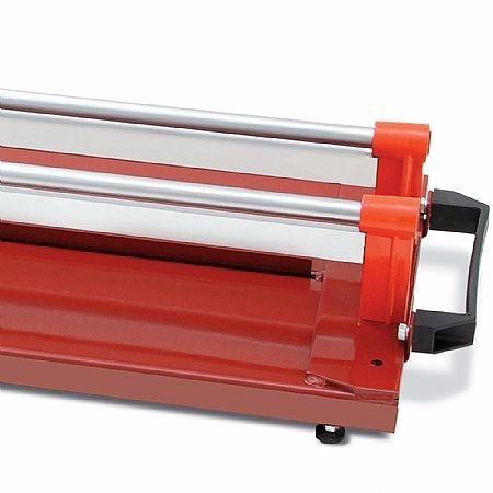 cortador profissional pisos master 155 1.550mm cortag-60578