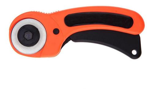 cortador rotatorio manual acolchado papel tela tela arte de